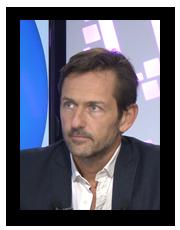 Hugues-Cazenave