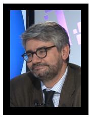 Jacques-De-Saint-Victor