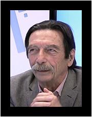 Jacques-Freyssinet