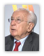 Jacques-de-Larosiere