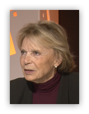 Janine-Langlois-Glandier