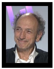 Jean-Benoit-Zimmermann