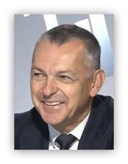 Jean-Bouquot