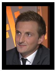 Jean-Christophe-Caffet