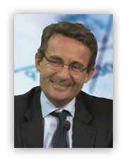 Jean-Christophe-Fromantin