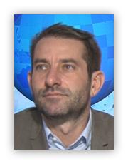 Jean-Christophe-Tortora