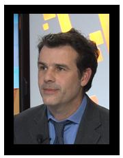 Jean-Claude-Dupuis