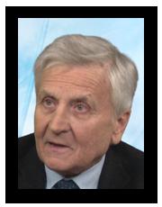 Jean-Claude-Trichet