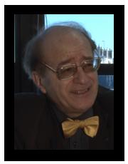 Jean-Clement-Texier