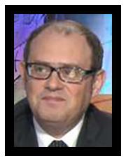Jean-Daniel-Weisz
