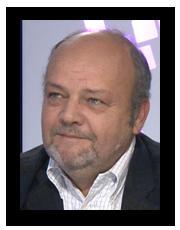Jean-David-Chamboredon
