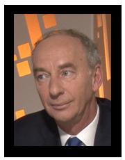 Jean-Dominique-Giuliani