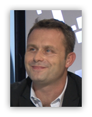 Jean-Eric-Pelet