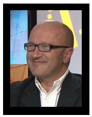 Jean-Francois-Bouchard