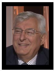 Jean-Francois-Dehecq