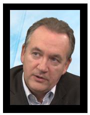 Jean-Francois-Perrin