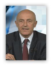 Jean-Herve-Lorenzi
