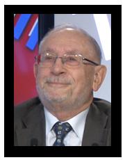 Jean-Jacques-Ballan