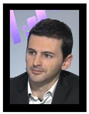 Jean-Jacques-Bois