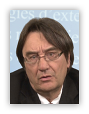 Jean-Jacques-Gouguet