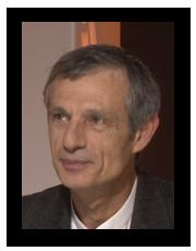 Jean-Joseph-Boillot