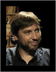 Jean-Laurent-Cassely