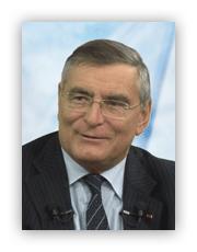 Jean-Louis-Beffa