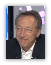 Jean-Luc-Errant