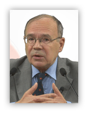 Jean-Luc-Greau