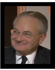 Jean-Luc-Placet