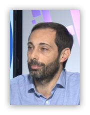 Jean-Luc-Vallejo