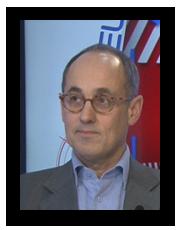 Jean-Marc-Camelin