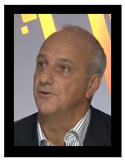 Jean-Marc-Vittori