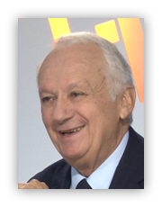 Jean-Marie-Cavada