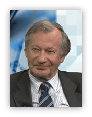 Jean-Marie-Chevalier