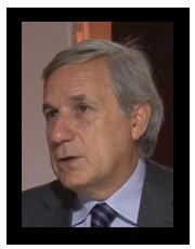 Jean-Marie-Colombani
