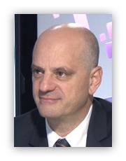 Jean-Michel-Blanquer