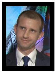 Jean-Michel-Oudot