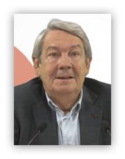 Jean-Michel-Quatrepoint
