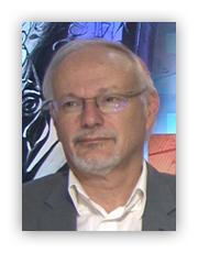 Jean-Michel-Severino