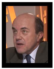 Jean-Michel-Six