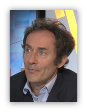 Jean-Olivier-Hairault
