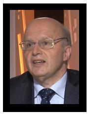 Jean-Paul-Betbeze