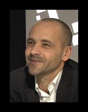 Jean-Philippe-Denis