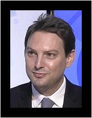 Jean-Philippe-Isemann