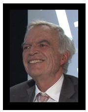 Jean-Pierre-Hoss