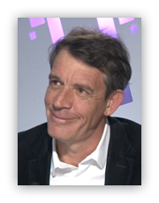 Jean-Rene-Boidron