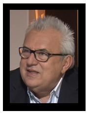 Jean-Rene-Buisson