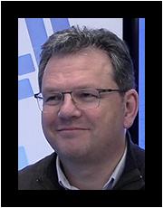 Jean-Yves-Klein