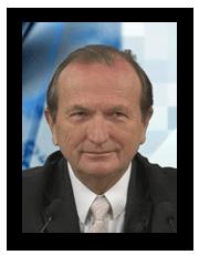 Jean-de-Kervasdoue
